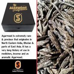 Agarwood APARI.SP-009