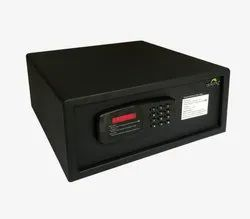 Electronic Safe Hotel Series