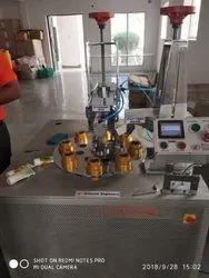 tube sealing machines
