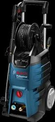 Bosch GHP 5-75 X Professional High Pressure Washers