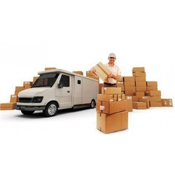 Overnight Delivery Courier Services
