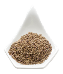 Ajwain Seeds, 50 Kg