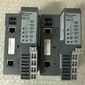 Allen Bradley 1734 Series Plc Repair