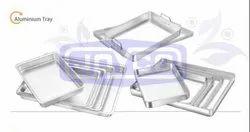 JAYCO Plain Baking Pan / Aluminum Tray / Sheet Pan