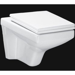 1575 Size 560 x 360 x 360mm Wall Hung Toilets