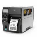 Zebra Barcode Printer ZT 410 -203DPI