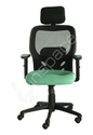 Maestro HB - Executive Chair