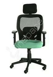Maestro HB - Executive Chair