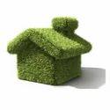 Energy Audit Solution