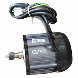 Motor 48v 900w