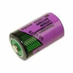 SL 350 Tadiran Lithium Battery