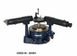 Intermediate Spectrometer SL448