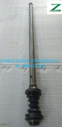 Sonalika Steering Shaft ZF / XLO DI 55/60/730/732/750
