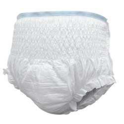 Pullup Adult Diapers