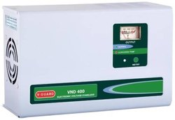 V-Guard VND 400 Air Conditioner Voltage Stabilizer