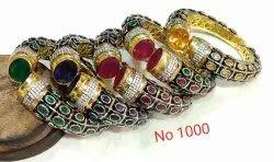 Party Wear Victorian Bracelet
