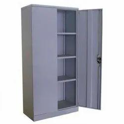 MS Cupboard