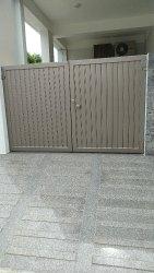 Galvanize primer Gate, Size: 10