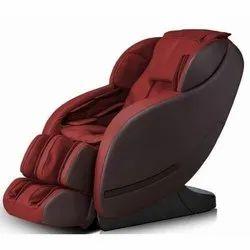 NexGen 3D Massage Chair
