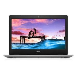 Dell New Inspiron 15 5590 Laptop