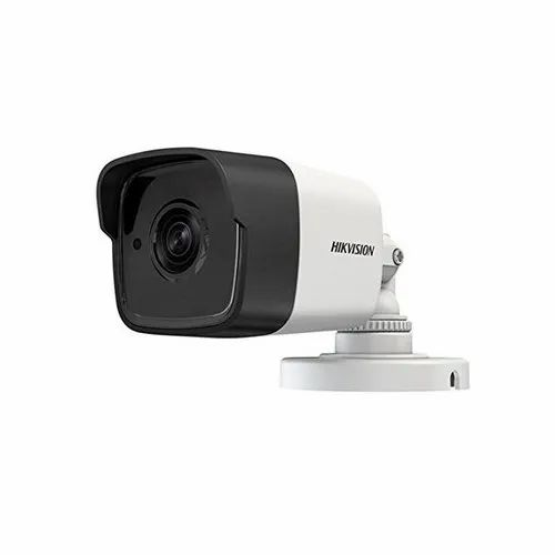 Plastic Hikvision CCTV Camera  for Commercial