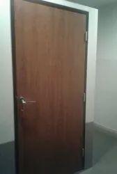 residential main door