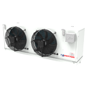 Commercial Unit Coolers(Indoor/Evaporator/Idu): Medium And Low Temp: Bri Cr221ph R22