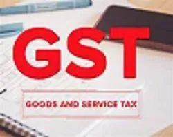 GST & PAN Registration