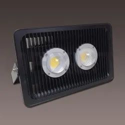 180W LED High Mast Light