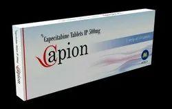 Capion