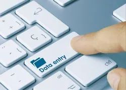 Infotech Reviews Benefits Of Work- Online Data Entry
