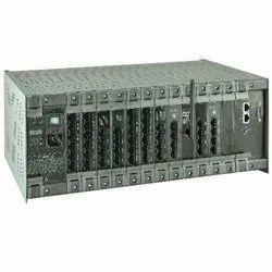 Eternity GENX12SAC Unified Communication Server