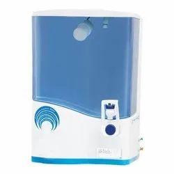 Hi-Tech Water Purifier