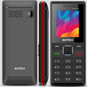 Intex Eco-106x Mobile