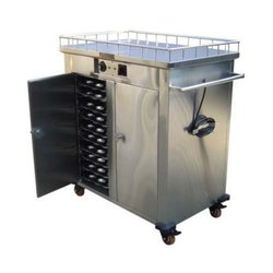 Food Service Trolley