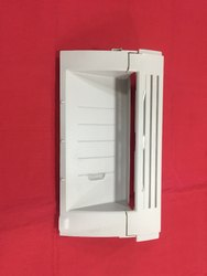 HP 1020 Top Door (Set of 2 Pcs)