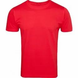 T Shirts - Tee Shirt Latest Price, Manufacturers & Suppliers