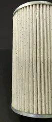 Pp Meltblown Air Filters Automotive Air Filter, For Air Filtration