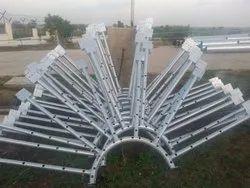 High Mast Accessories