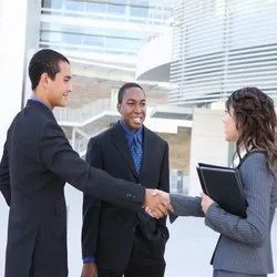 Skilled Corporate Contract Staffing Service, Mumbai