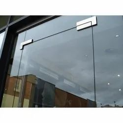 1-12 Months Toughened Glass Works