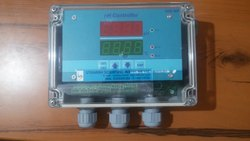 505M Digital PH Controller