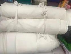 Scuba Fabric