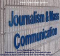 IGNOU MA Journalism & Mass Communication Dissertation Report