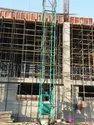 Lifting Tower Hoist