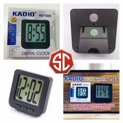 Kadio Digital Car Clock