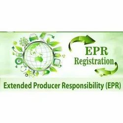 EPR Certification Service