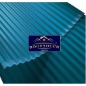 Fiber Glass Roofing Sheets
