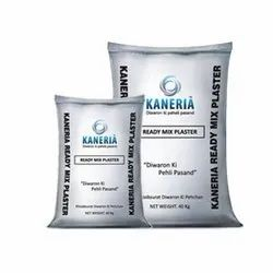 Kaneria Block Jointing Mortar