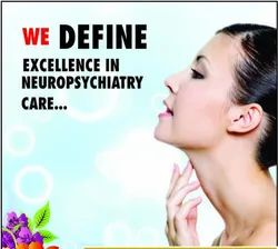 Psychiatry Products